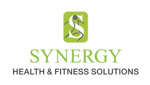 Synergy Health & Fitness Solutions